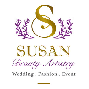 Susan Beauty Artistry