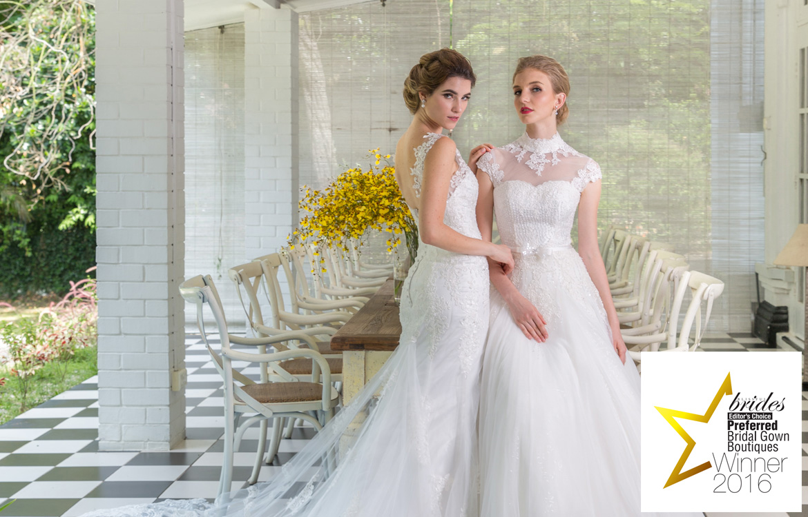 Wedding Dresses Warehouse - Wedding Dresses Thumbmediagroup.Com